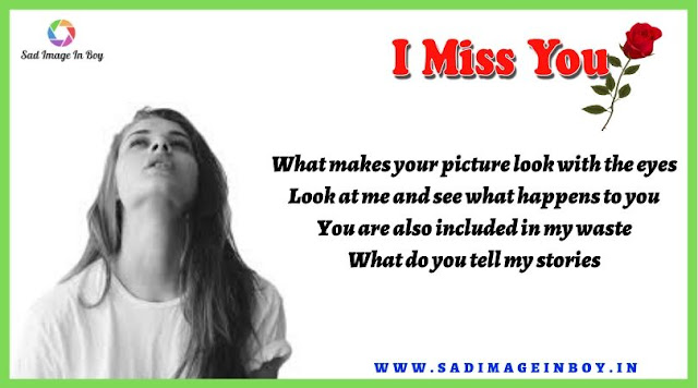 Images Of Sad Girl With Quotes | sad girl image download, sad girl pic for whatsapp dp sad girl in rain sad little girl