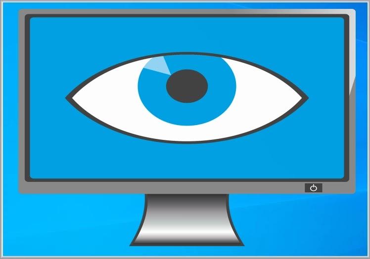 Οι  10 καλύτερες δωρεάν εφαρμογές για την προστασία της ιδιωτικότητάς σας στα Windows