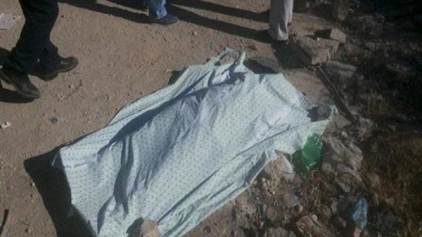ضبط متهم قتل موظف بالمعاش بقرية الصفا بطوخ