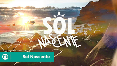 Resumo da novela Sol  Nascente 14/03/2017 a 18/03/2017