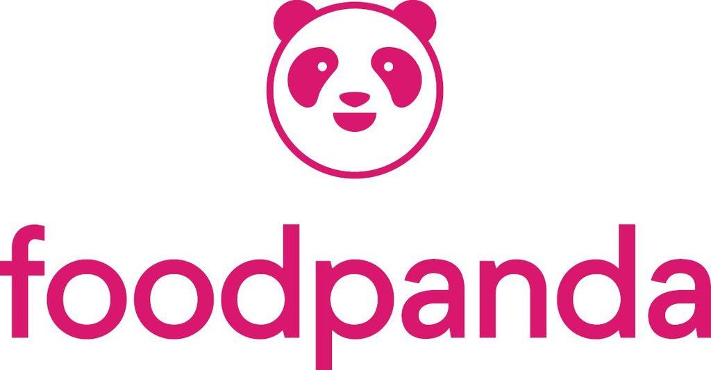 foodpanda Promo Code 50% OFF - Promo Codes MY