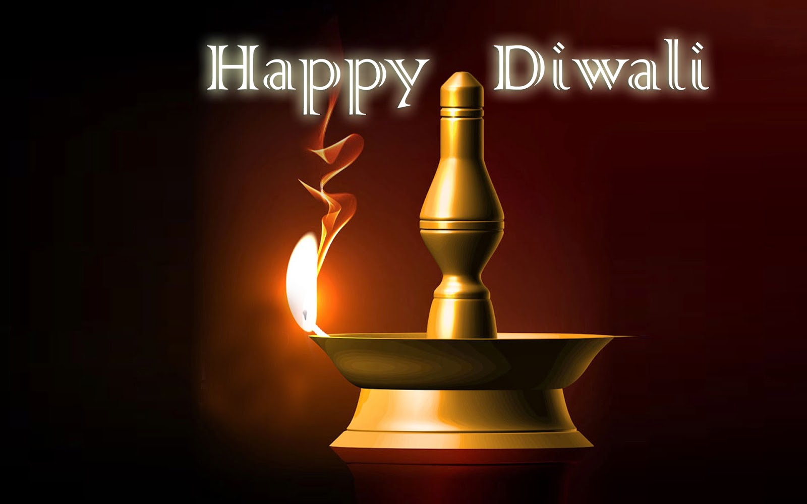 Happy Diwali 2014 Greeting and Wishes HD Wallpapers Free ...  Happy Diwali 20...