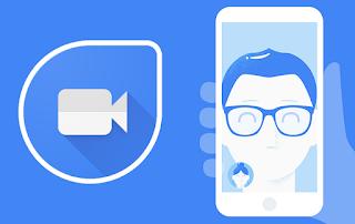 كيفية مشاركة شاشة هاتفك مع الآخرين باستخدام تطبيق Google Duo