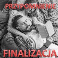 """Finalizacja promocji """"Konto zyskiem"""" w BNP Paribas"""