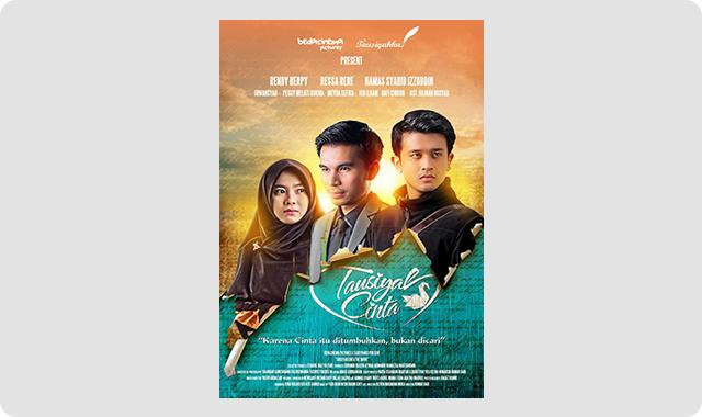 https://www.tujuweb.xyz/2019/06/download-film-tausiyah-cinta-full-movie.html