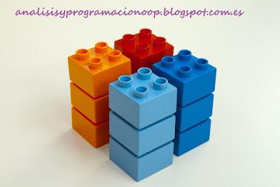 Procedimientos almacenados SQL Server