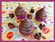 http://diebackprinzessin.blogspot.co.at/2015/10/hi-hat-cupcakes.html