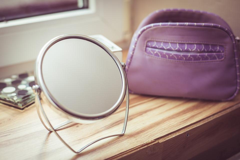 astuces-pour-acheter-un-miroir-grossissant