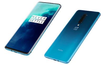 oneplus, oneplus mobiles, oneplus smartphones, oneplus phones, oneplus mobiles price in nepal, price in nepal, oneplus 7t pro, oneplus 7t pro price in nepal