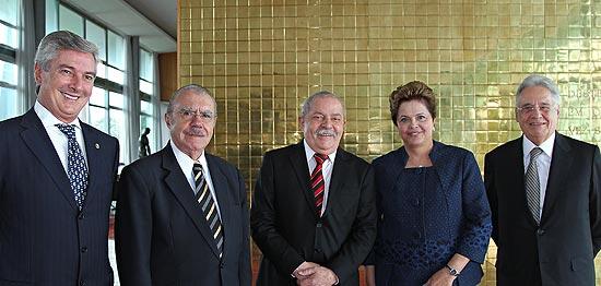 comissão da verdade ditadura militar no brasil