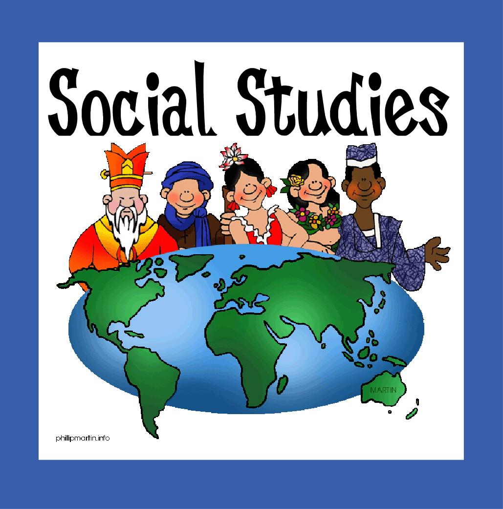 Social Stu S