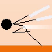 Stick of Titan Mod Apk