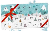 Logo I Provenzali: gioca al Calendario dell'Avvento