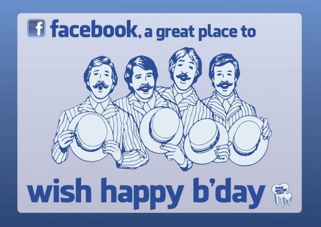 50_Free_Vector_Happy_Birthday_Card_Templates_by_Saltaalavista_Blog_22
