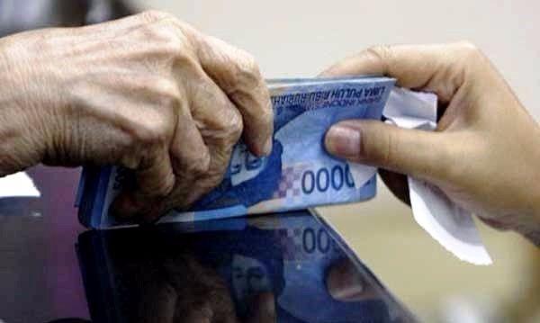 Ingat! Jangan Pernah Meminjamkan Uang Pada 3 Tipe Manusia Ini. No 3 Paling Banyak di Indonesia