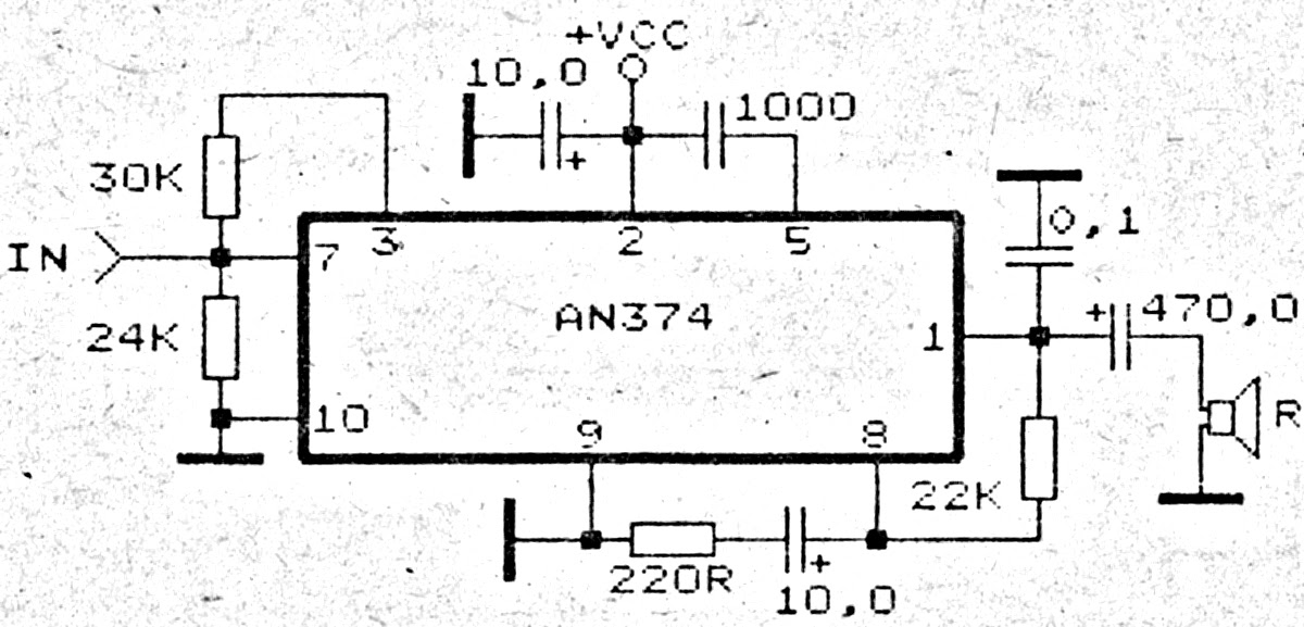 voltage regulator circuit on 12 volt usb charger circuit diagram