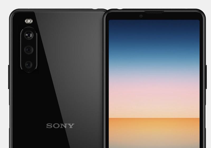 Sony Xperia 10 III prix maroc