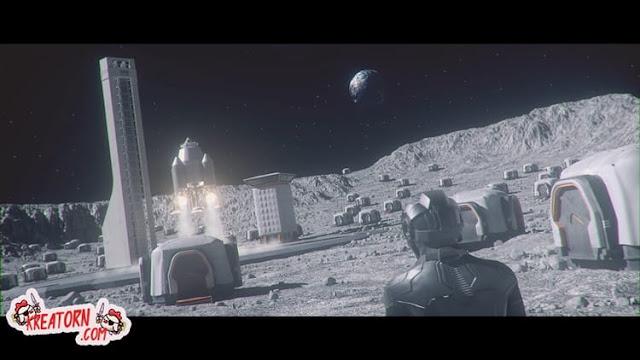 Moon-Village-Sistem-Gereksinimleri