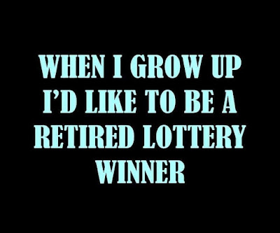 when i grow up.. #jokes, www.jokestotell.com