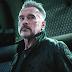 """Diretor explica erro de continuidade em """"O Exterminador do Futuro 6"""""""