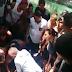 Un hombre se ahoga en balneario Las Marías durante excursión