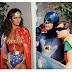 [News] Séries clássicas do Batman e Mulher-Maravilha acabam de ser lançadas!