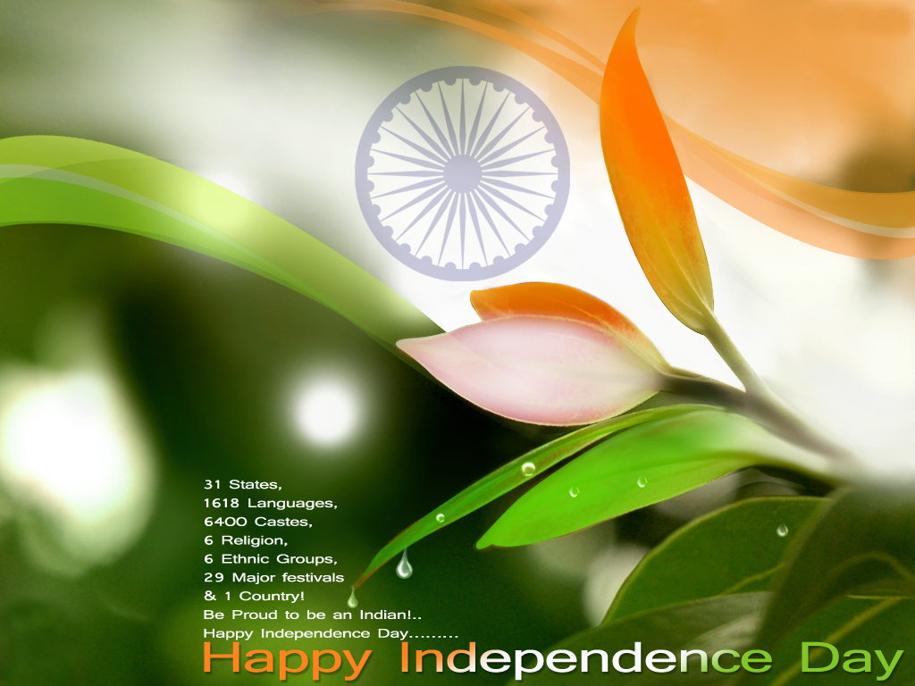 independence day of india-#25