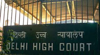 hc-delhi-reject-four-case