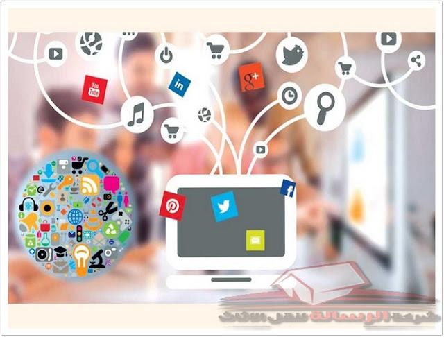 لماذا يعد تسويق المحتوى أمرًا بالغ الأهمية للتسويق الرقمي