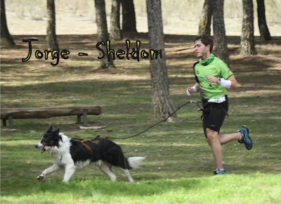 Jorge - Sheldom
