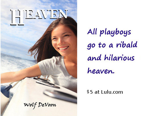 Heaven+cover+tag+for+OL+via+blog.jpg