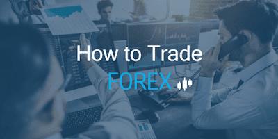 Bisnis Forex Tanpa Modal