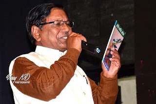 https://www.bolpahadi.in/2021/08/narendra-singh-negi-keyboard-of-Garhwali-language.html