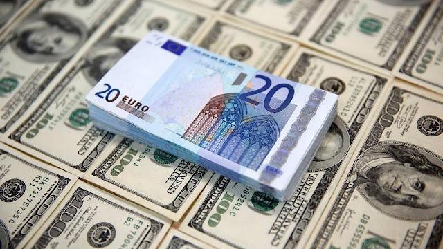 اليورو مرشح للارتفاع صوب 1.20 دولار