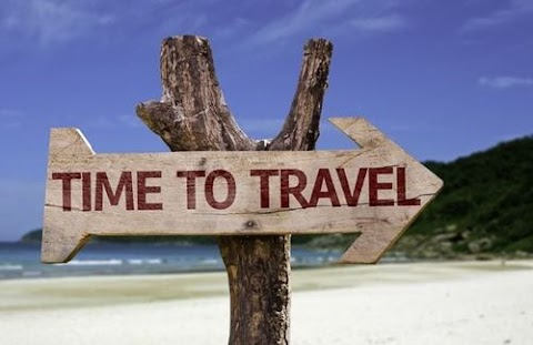 Cum mi-am găsit cazare cu vouchere de vacanță - Partea I