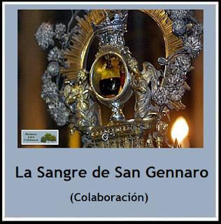 http://ateismoparacristianos.blogspot.com/2018/10/la-sangre-de-san-gennaro-colaboracion.html