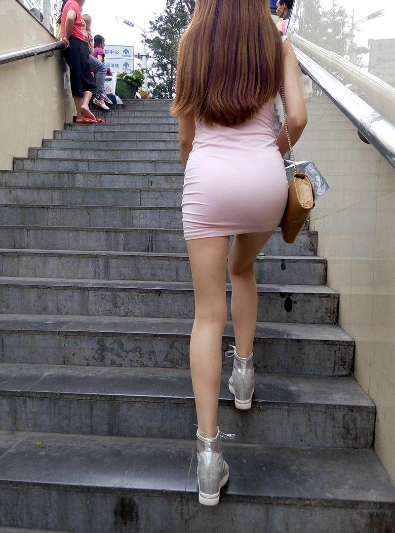 世界第一长腿小姐 俄罗斯长腿小姐个人资料背景曝光