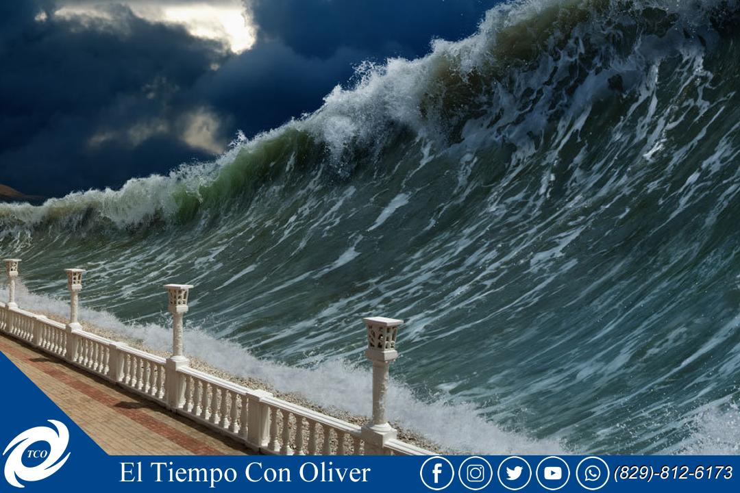 tsunamis-en-republica-dominicana