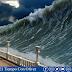 Tsunamis en República Dominicana
