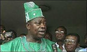 Abiola, Gani Families React To June 12 and Honour From Buhari
