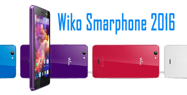 hard reset wiko rainbow android phone