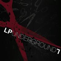 [2007] - Underground 7.0