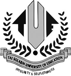 TASUED Final Batch 2017/2018 UTME/DE Screening, Deadline Notice