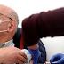 Εμβολιασμοί: Ξεκινούν αύριο τα ραντεβού για την ηλιακή ομάδα 80 - 84 ετών