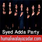 https://aliwalayazadar.blogspot.com/2020/09/syed-adda-party-nohay-2021.html