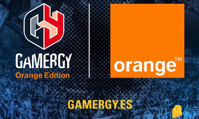 gamergy 2016