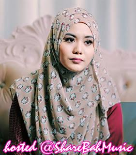 Najwa Latif - Biar MP3
