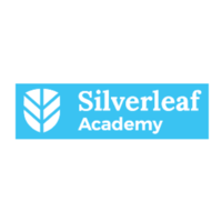 Director of Education at Silverleaf Academy