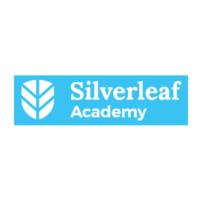 Director of Education at Silverleaf Academy