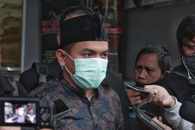 FP1 Klaim Punya Saksi Terkait Penembakan 6 Laskar, Minta LPSK Lindungi